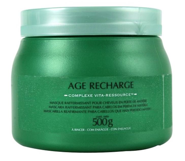 http://3.bp.blogspot.com/-qfjlHjd220M/UT04OBj7nSI/AAAAAAAALHM/ErKeY0O4t64/s1600/k_rastase_resistance_age_recharge_m_scara_de_tratamento_500_g_3+(1).jpg