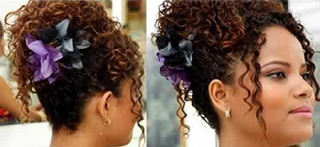penteado-crespo-médio