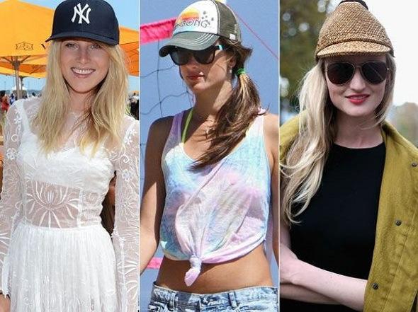 bones-femininos-famosas-namoradeira