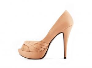 comprar-sapatos-online_dt
