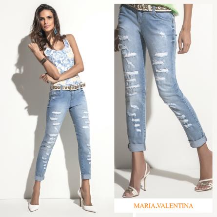 estilo-jeans-verão-2015-maria-valentina-01-445x445