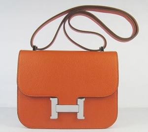 Hermes-Constance-Orange1
