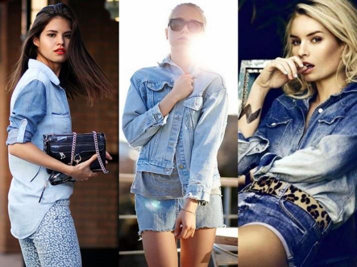 jeans_verao_2015-2-800x600