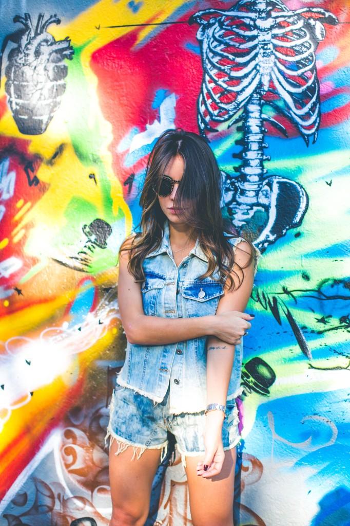 Lady-Rock-Jeans1