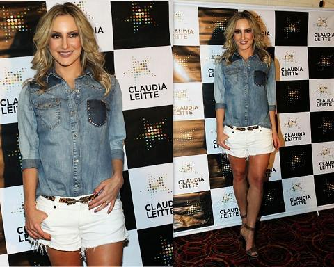 moda jeans 2014 5