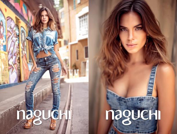 moda-jeans-tendencias-verão-2015-naguchi