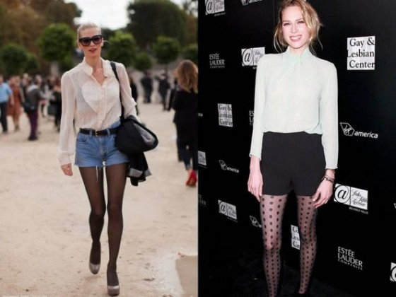 shorts-cintura-alta-com-meias1-560x420