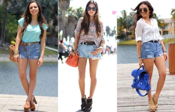 Shorts-cintura-alta-jeans1-560x360