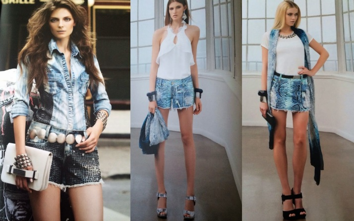 Va´rios jeans 2