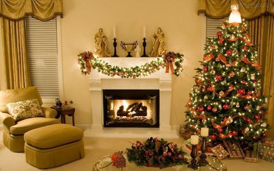 Árvore-De-Natal-