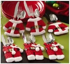 decoração natalina 3