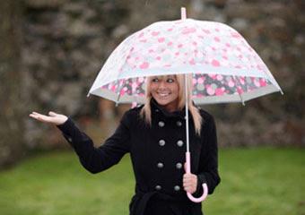 guarda-chuva-feminino-1