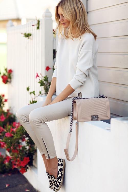 Acessóriod femininos sapatos/sandália