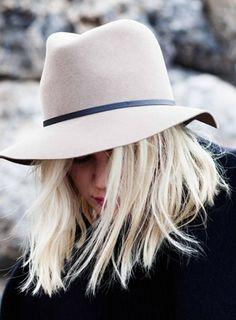 chapéu b