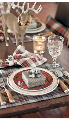 Coisinhas de Natal 11