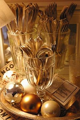 Coisinhas de Natal 14