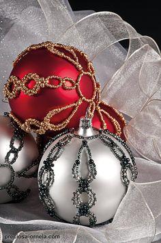 Coisinhas de Natal 15
