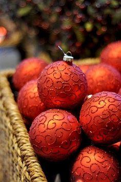 Coisinhas de Natal 16