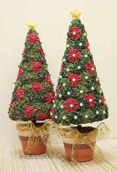 Coisinhas de Natal 7
