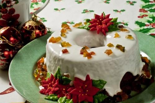 natal-mesa-deliciosa