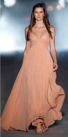 vestido rosa 1