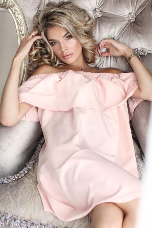 vestido rosa6