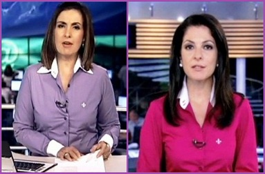 camisas Dudalina