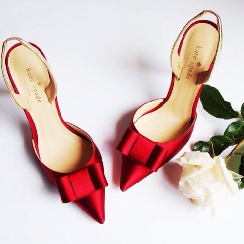 sapatos 14