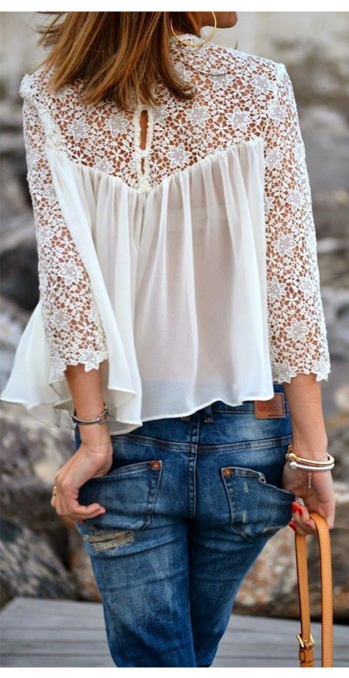 cropped-2015-new-spring-tropical-fashion-blouse-lady-lace-embroidery-long-sleeve-chiffon-shirt-white-lace