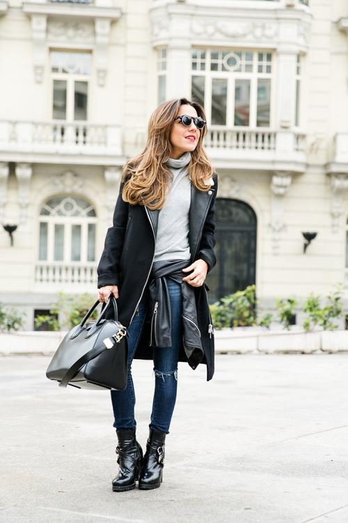 look inverno 10