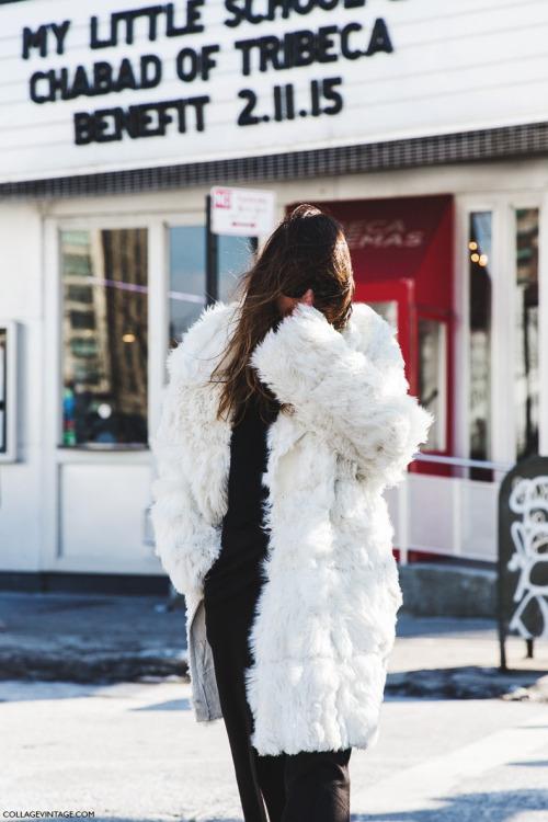 look inverno 18