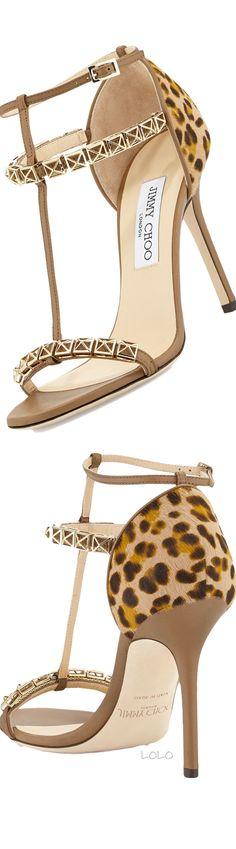 sandálias onça