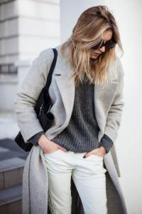 look inverno 3