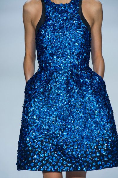 vestido de festa 8