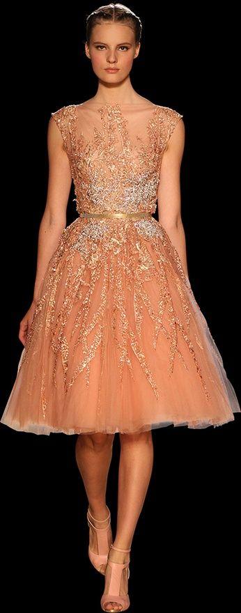 vestido fest1