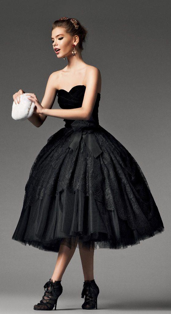 vestido festa 5