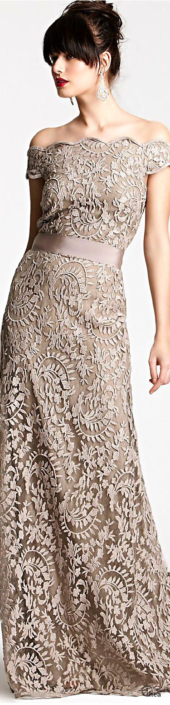 vestido renda 3