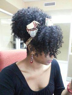 cabelos crespos 4