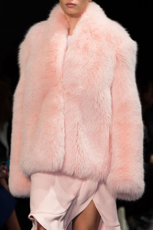 casaco pelúcia
