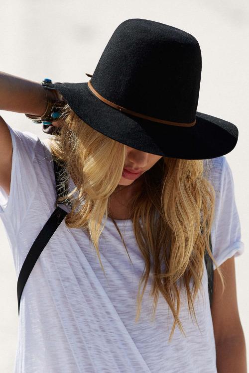 chapéu 8