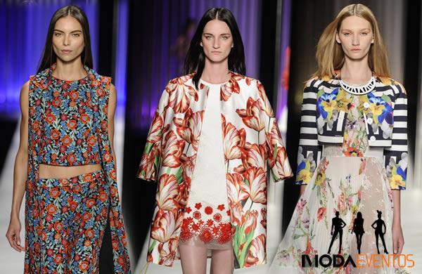 Minas-Trend-2014-desfile-de-Moda-verao