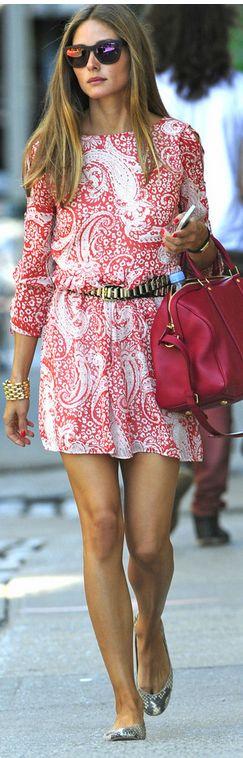 vestido curto2