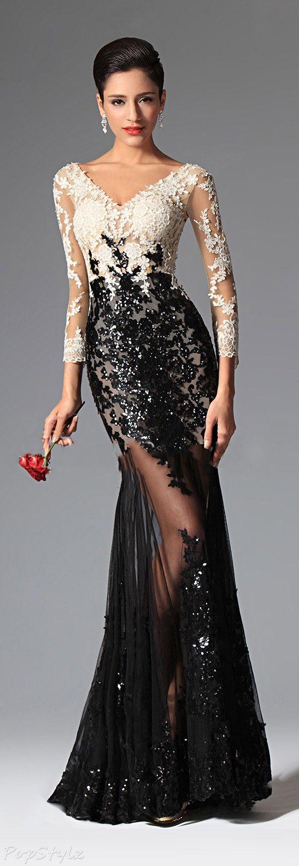 vestido longo 2
