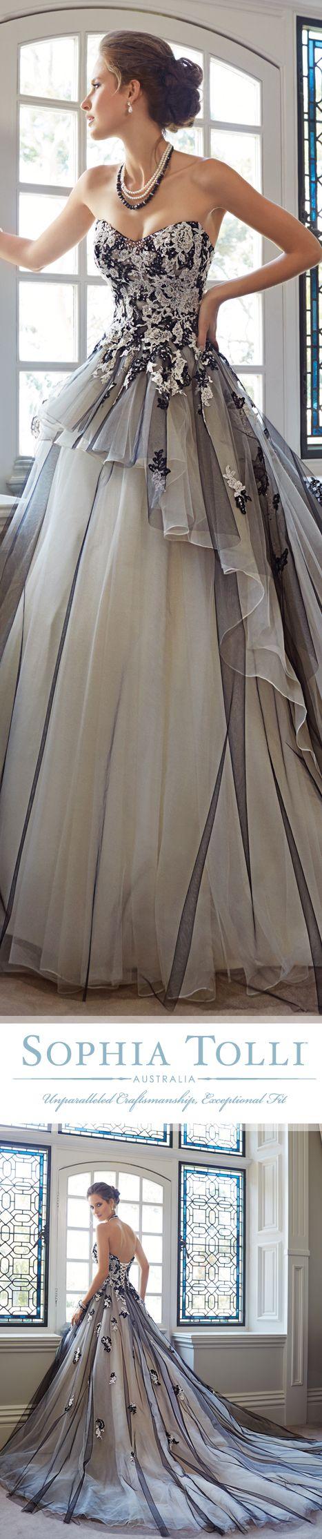 vestido longo 3