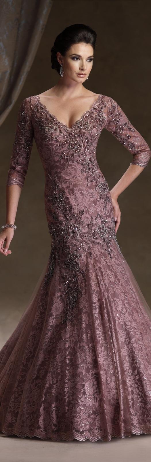 vestido longo 4