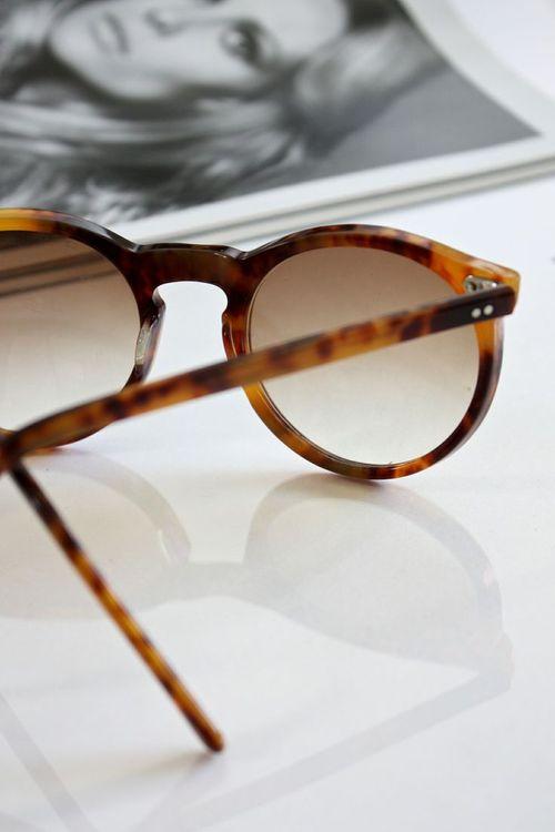 óculos 6