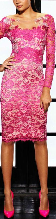 renda pink