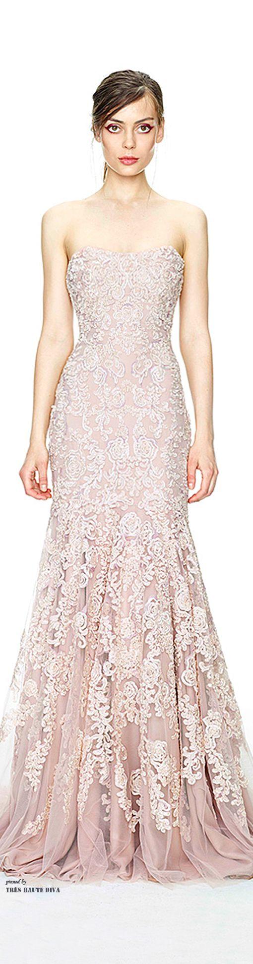 vestido festa longo rosa